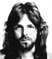 Rick Wright 1