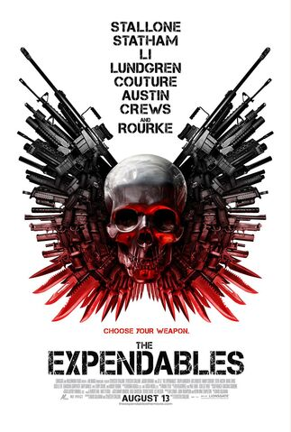 File:2010 - The Expendables Movie Poster.jpg