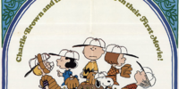 Opening To A Boy Named Charlie Brown 1999 Re-Release AMC Theaters