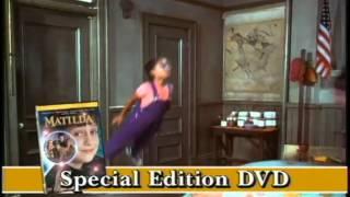 File:Matilda dvd preview.jpg