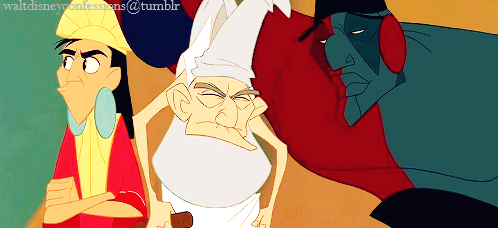 File:The Emperor's New Groove 1.png