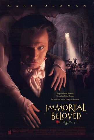 File:1994 - Immortal Beloved Movie Poster.jpg