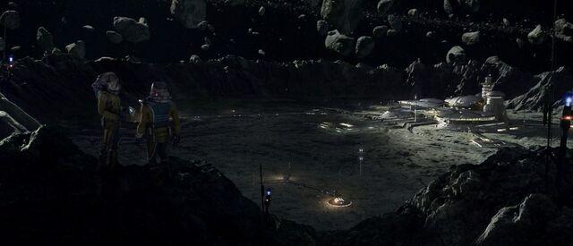 File:Asteroid Colony II.jpeg