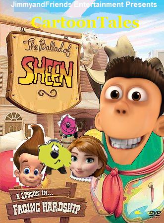 File:Cartoontales ballad of sheen.png