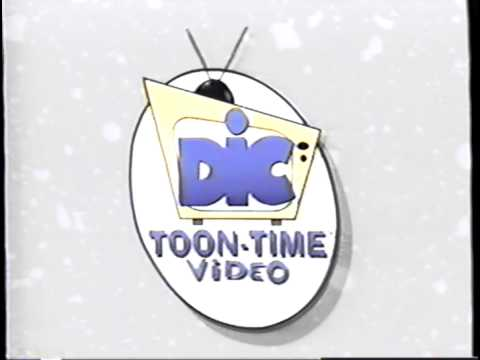 File:DIC Toon Time Video Logo.jpg