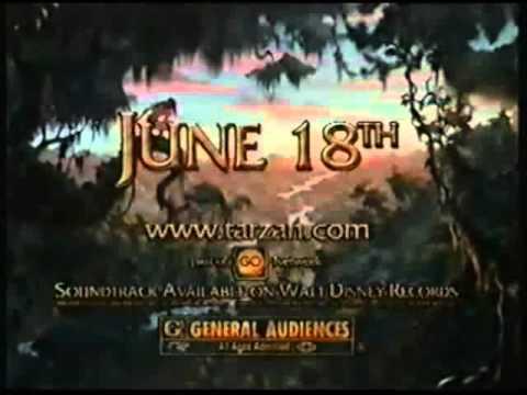 File:Tarzan TV Spot.jpg