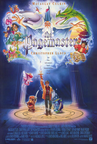 File:The-pagemaster-movie-poster-1994-1020367982.jpg