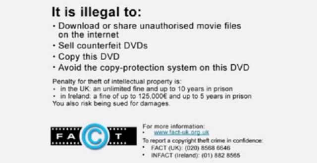 File:FACT Warning 1.png