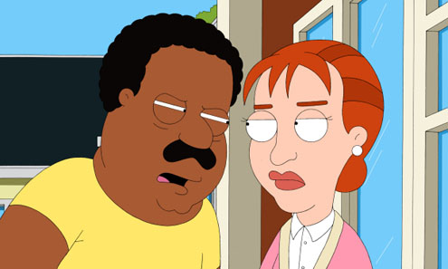 File:Jane (The Cleveland Show).jpg