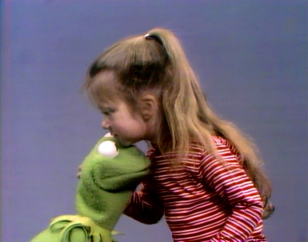File:Kermit and Joey.JPG