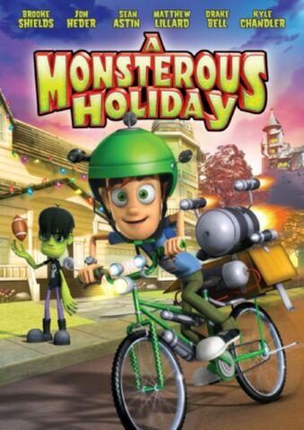 File:Monsterous-holiday.jpg