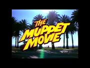 The Muppet Movie VHS Trailer