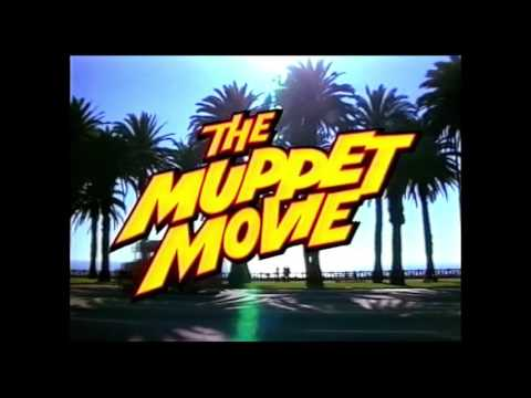 File:The Muppet Movie VHS Trailer.jpg