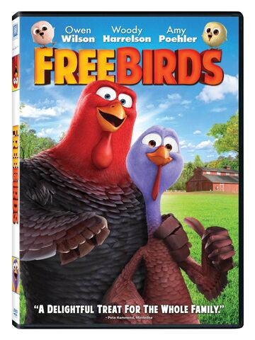 File:Free Birds 2014 DVD.jpeg