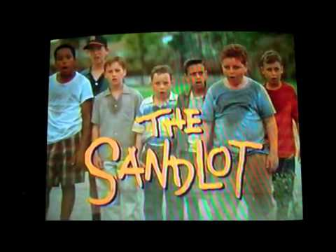File:The Sandlot from 20th Century Fox Hits Preview.jpg
