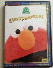 Elmopalooza-vhs-video-by-sesame-street-apr-1998-sony-wonder-2089363c14dddbf85cb82e08345978be