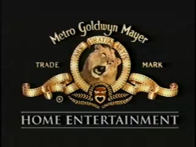 File:MGM Home Entertainment (1998).jpg