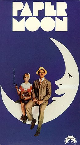 File:Paper Moon 1993 VHS (Front Cover).jpg