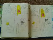 Sketch8515444