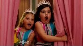 File:Sophia Grace and Rosies Royal Adventure Preview.jpg