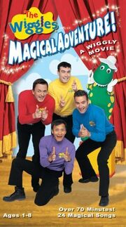 The-wiggles-magical-adventure-a-wiggly-movie-vhs 16902 500