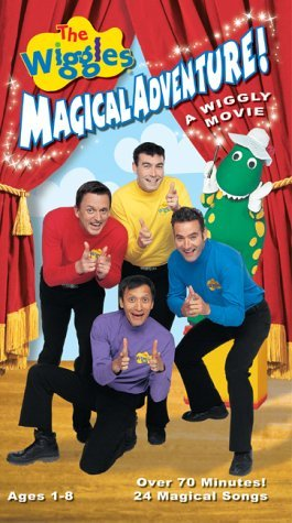 File:The-wiggles-magical-adventure-a-wiggly-movie-vhs 16902 500.jpeg