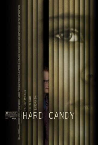 File:2006 - Hard Candy Movie Poster -2.jpg