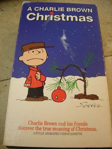 File:A-Charlie-Brown-Christmas-VHS 165811A.jpeg