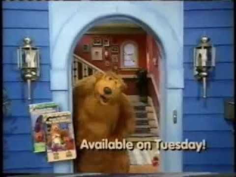 File:Bear in the Big Blue House VHS Promo 1998.jpg