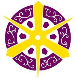 Cornellis insignia