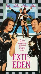 File:Exit To Eden VHS.jpg
