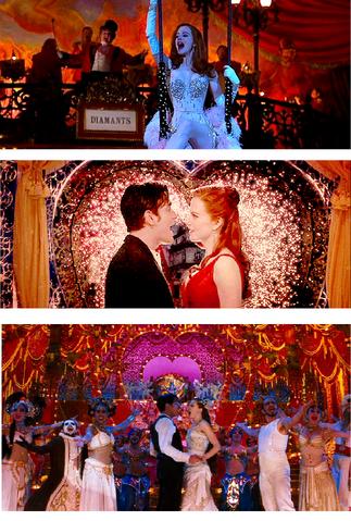 File:Moulin Rouge Image.png