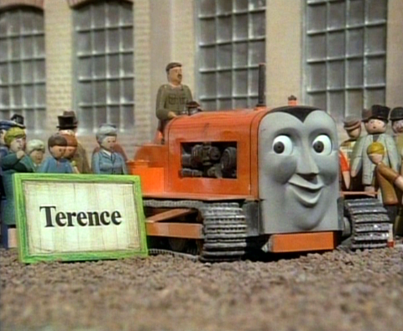 File:Terencewithnameboard.png
