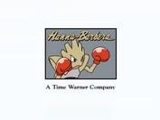 Hanna-Barbera (The Punchy Pokémon)