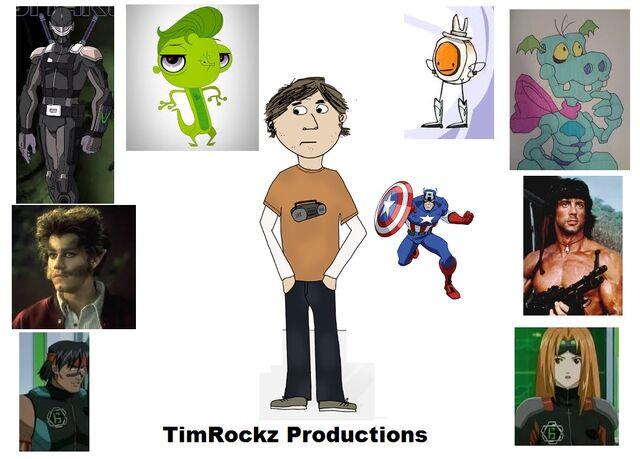 File:TimRockz Productions.jpg