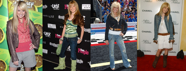 File:Seven Days of Ashley Tisdale cover photo.png