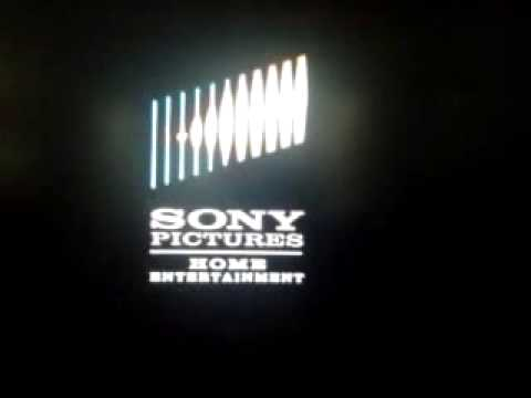 File:Sony Pictures Home Entertainment Logo.jpg