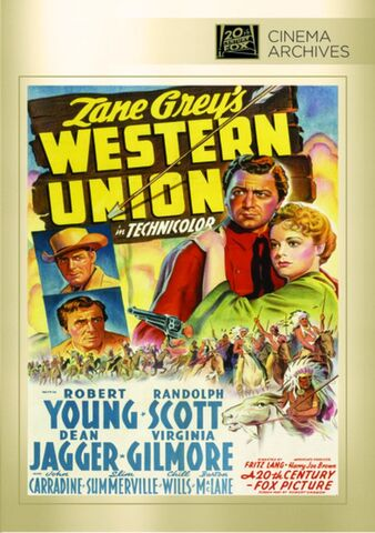 File:1941 - Western Union DVD Cover (2013 Fox Cinema Archives).jpg