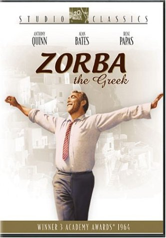 File:1964 - Zorba the Greek DVD Cover (2004 Fox Studio Classics).jpg