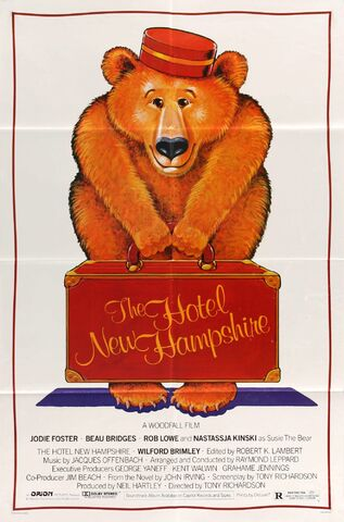 File:1984 - The Hotel New Hampshire Movie Poster.jpg
