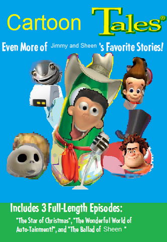 File:Cartoon jimmy sheen favorite stories 3.png