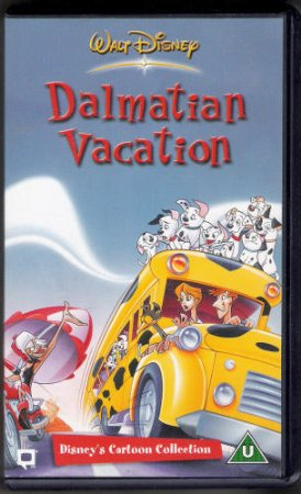 File:Dalmatian vacation.jpg