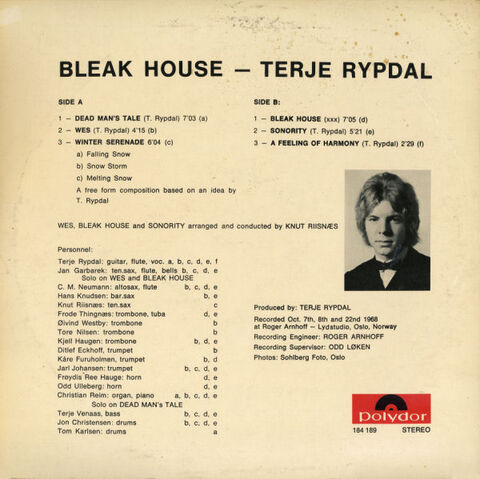 File:TR-Bleak-House-LPbc.jpeg