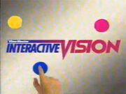 View-Master Interactive Vision Logo
