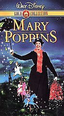 File:MaryPoppins GoldCollection VHS.jpg