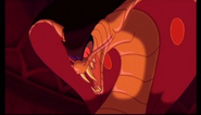 SnakeJafar