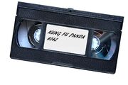Vhs-cassette-tape-low