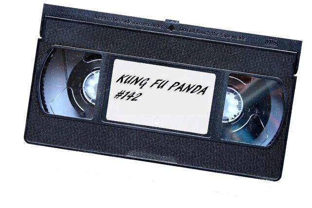 File:Vhs-cassette-tape-low.jpg