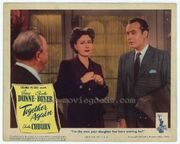 1944 - Together Again Movie Poster
