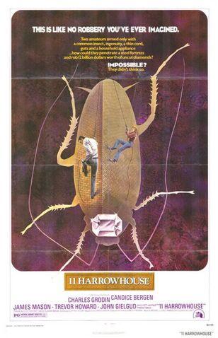 File:1974 - 11 Harrowhouse Movie Poster.jpg